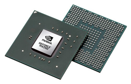 Nvidia-GeForce-MX250.jpg